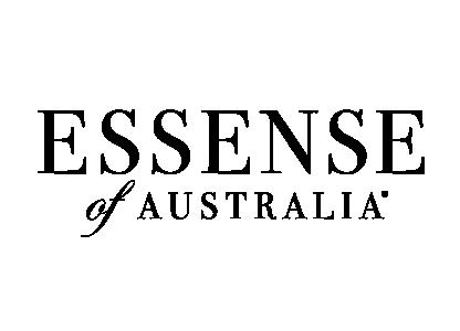 Essense of Australia Logo