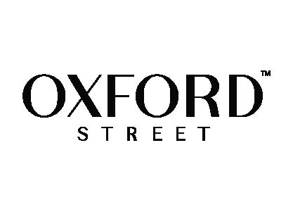Oxford Street Logo
