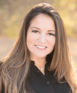 Monica Campagnuolo, Bridal Stylist