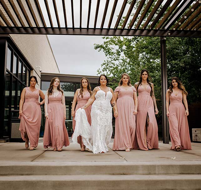 true-society-bride-essense-of-australia-style-d2988-4