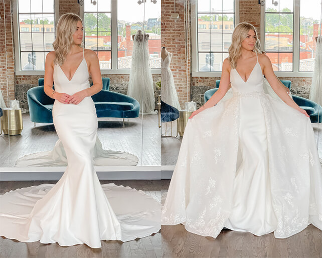 ultimate-guide-to-wedding-dress-overskirts-bridal-accessories-