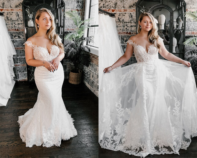 ultimate-guide-to-wedding-dress-overskirts-bridal-accessories-2