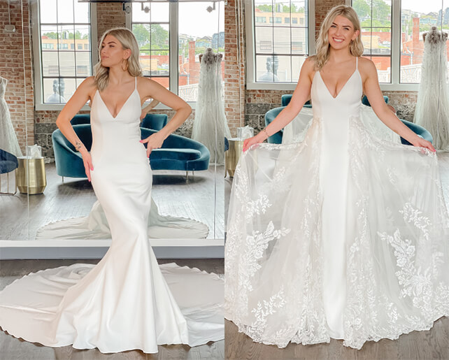 ultimate-guide-to-wedding-dress-overskirts-bridal-accessories-4