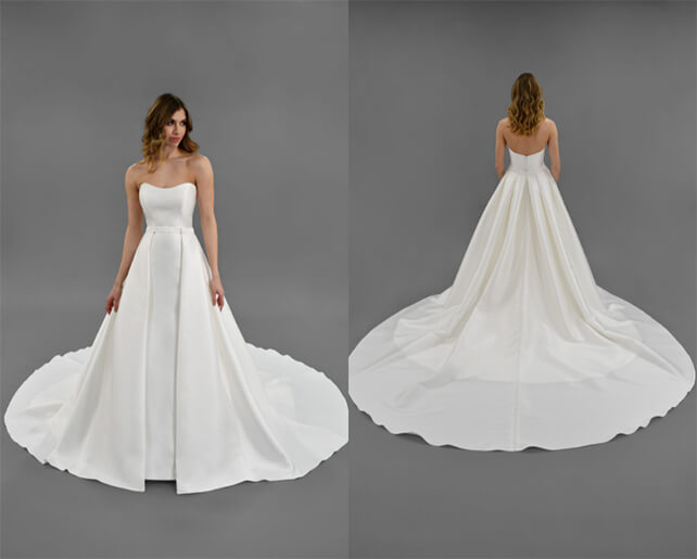 ultimate-guide-to-wedding-dress-overskirts-bridal-accessories-6