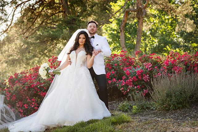 true-society-bride-martina-liana-custom-dress-1154-10482