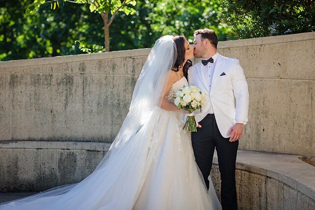 true-society-bride-martina-liana-custom-dress-1154-10483