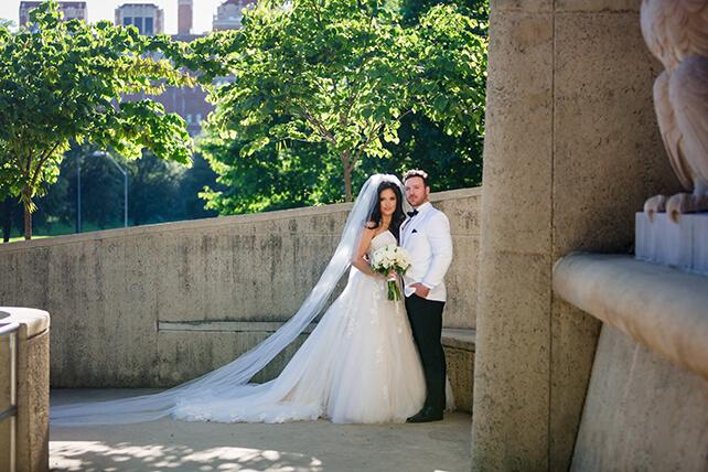 true-society-bride-martina-liana-custom-dress-1154-10484