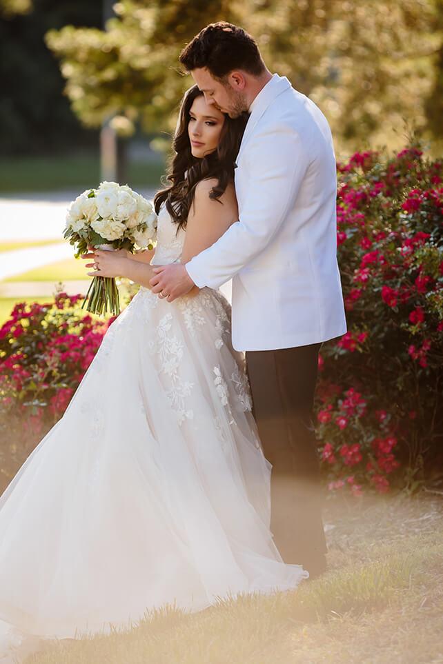 true-society-bride-martina-liana-custom-dress-1154-10486