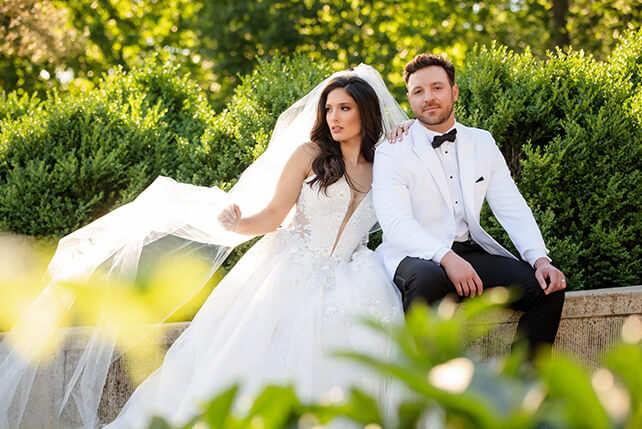 true-society-bride-martina-liana-custom-dress-1154-10487
