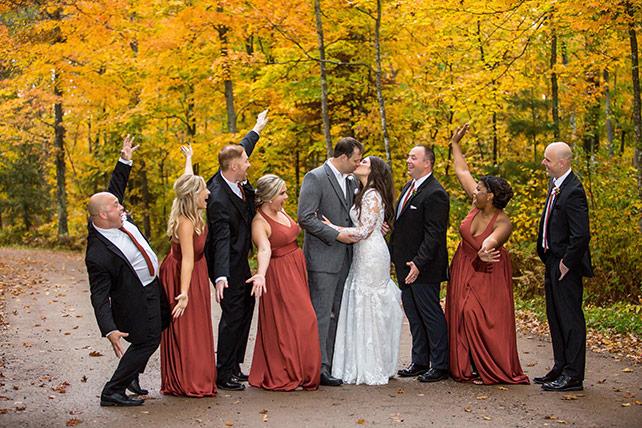 lace_longsleeve_wedding_dress_essense_of_austraila_d2672