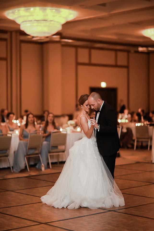 ballgown-wedding-dress-stellayork-style-6886