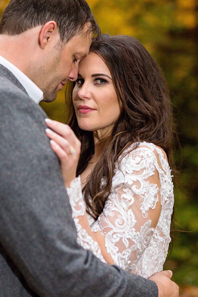 lace_longsleeve_wedding_dress_essense_of_asutralia_d2672